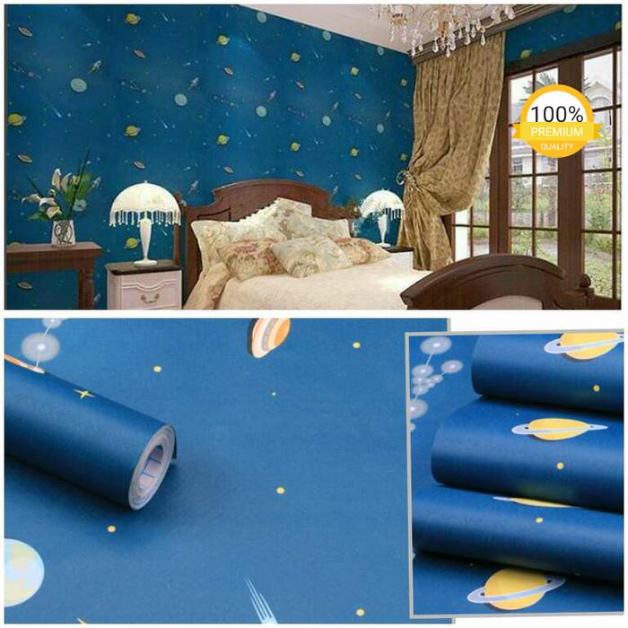 Unduh 960+ Wallpaper Dinding Galaxy Terbaik