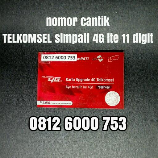 Telkomsel Simpati Nomor Cantik 0812 8165 0000 Daftar Harga Termurah Source nomor cantik .