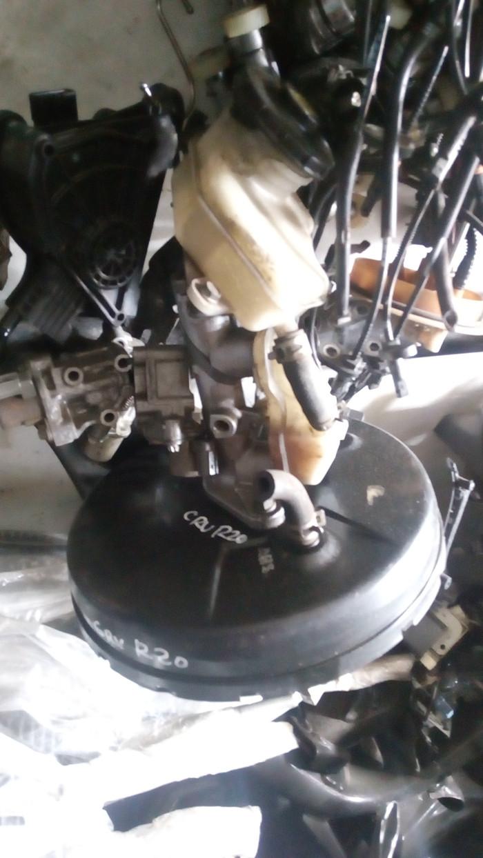 Harga Compresor Kompresor Ac Mobil Honda All New Crv 24 L Generasi 3 2400cc Sanden Ori Booster Rem Lengkap Master Thn 2007 2016