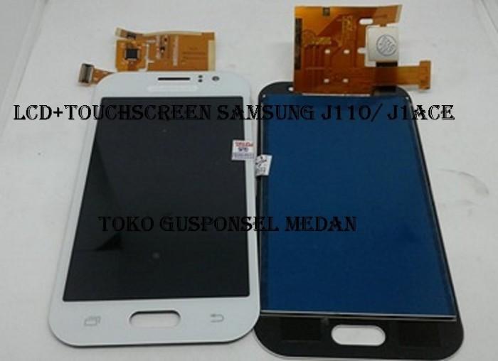 harga Lcd touchscreen samsung j110 j1ace Tokopedia.com