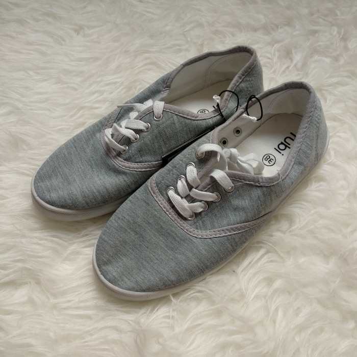 Jual Promo Murah F2b2 Sepatu Rubi Sale Laris N71m8  643ac69961