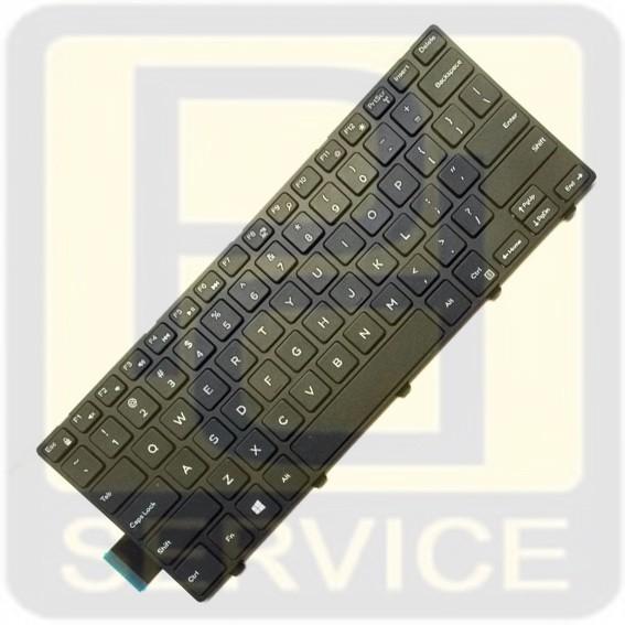 harga Pd250 keyboard dell inspiron 14-7447 series Tokopedia.com