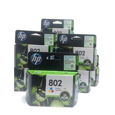 HP DESKJET 3050A J611B WINDOWS 7 64 DRIVER