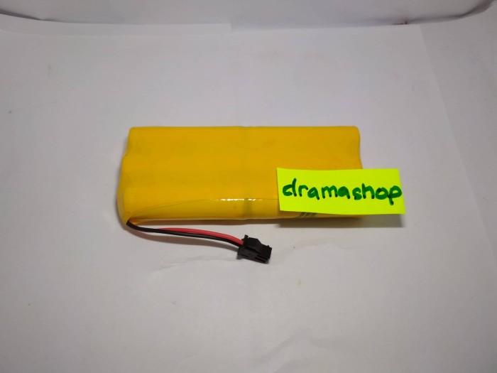 harga Baterai batre charge cas mobil rc remote control 6 baterai aa s kecil2 Tokopedia.com