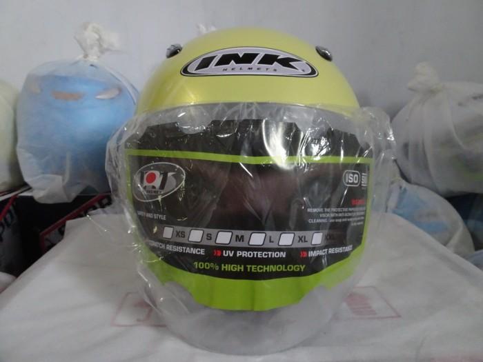 Helm Best 1 INK Centro KW 2