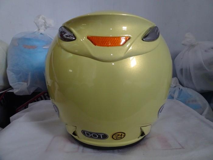 Helm Best 1 INK Centro KW 1