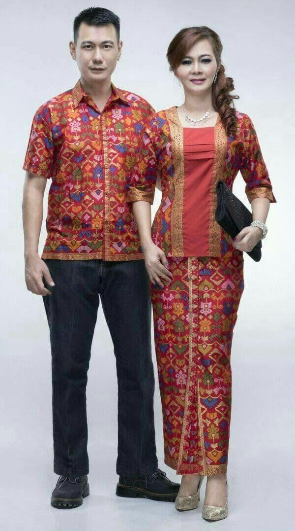 Batik Stelan Butpen - apa istimewanya Produk Terbeken Di Indonesia 10a1874c8f