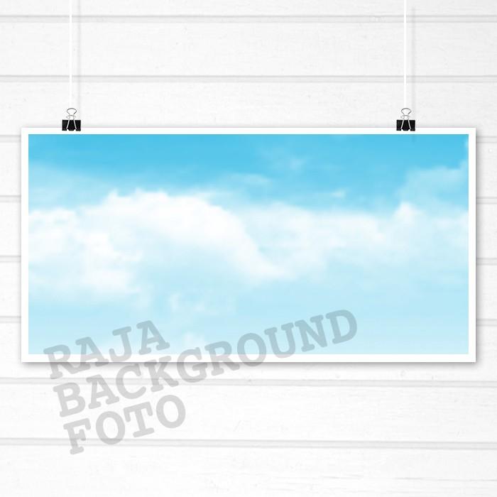 Unduh 44 Koleksi Background Tangga Awan HD Terbaru