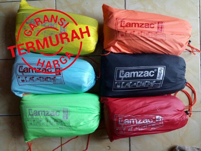 harga Lazy bag / lazybag / air sofa bed / laybag kualitas terbaik Tokopedia.com