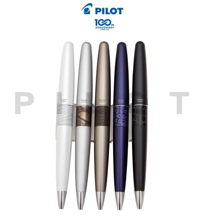harga Pilot ball pen  mr 2  metropolitan / pulpen  bp-mr2-f Tokopedia.com