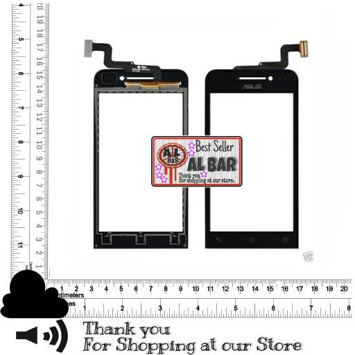 harga Touchscreen asus zenfone 4 a400cg t001 original Tokopedia.com