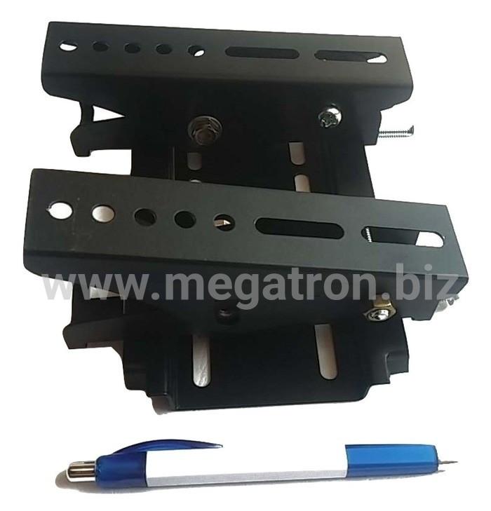 Bracket Mini LCD/LED TV Monitor Kecil (7