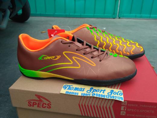 Sepatu futsal specs swervo rasta in sepatu futsal specs original harga ... fe77cd1b2d