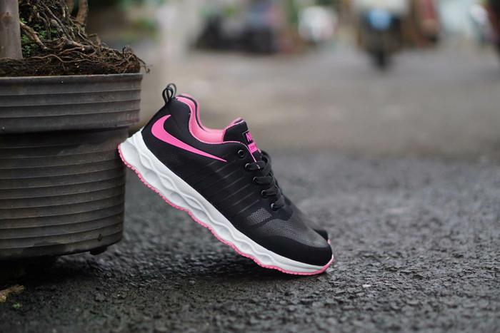 ... harga Sepatu wanita nike pegasus running shoes women Tokopedia.com 479d7e5250