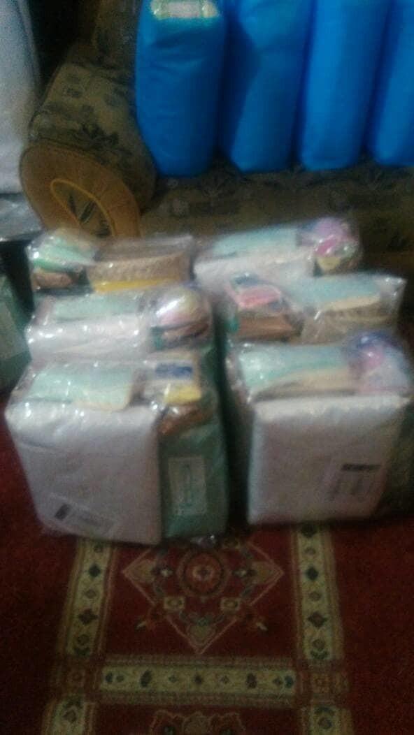 harga Paket lengkap jenazah kain 1.5 m 14 m Tokopedia.com