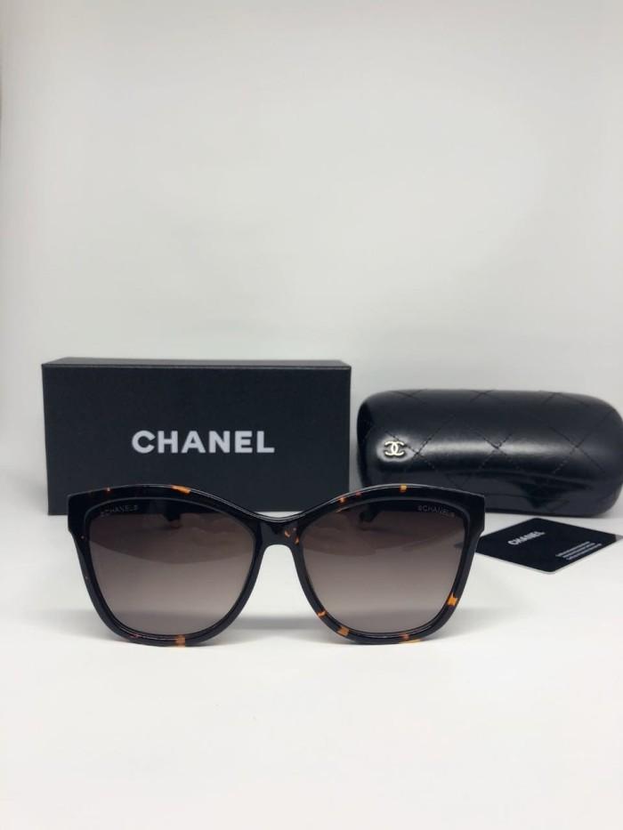 ... Chanel Sunglasses   Kacamata Hitam Wanita Branded - Blanja.com ... ab00b9f06e