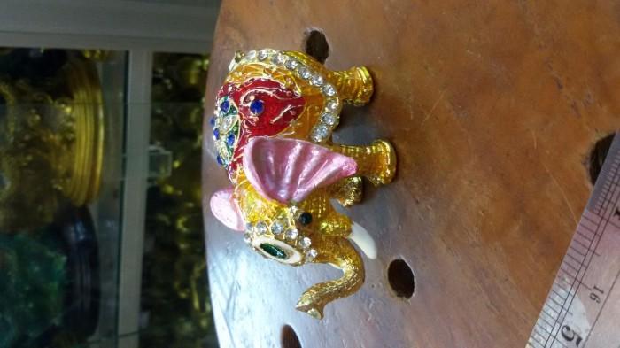 harga Pajangan patung gajah thailand Tokopedia.com