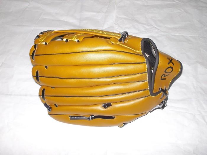 harga Sarung tangan baseball/bisbol/softball/sofbol glove 12.5 inch coklat Tokopedia.com