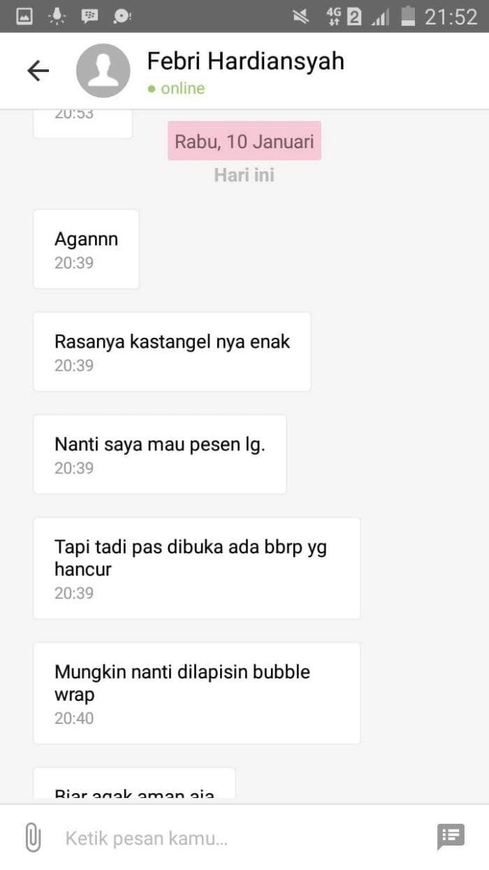 Jual Kue Kastengel Premium Wisman Dan Keju Edam Anisha Shop Nastar