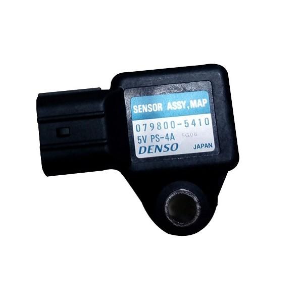 harga Map sensor honda cr-v tahun '02-'06 at/mt Tokopedia.com