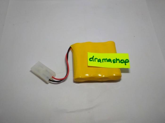 harga Baterai batre charge cas mobil rc remote control 4 baterai aa s besar2 Tokopedia.com