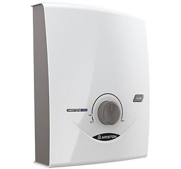 harga Water heater / pemanas air ariston instant aures easy original Tokopedia.com