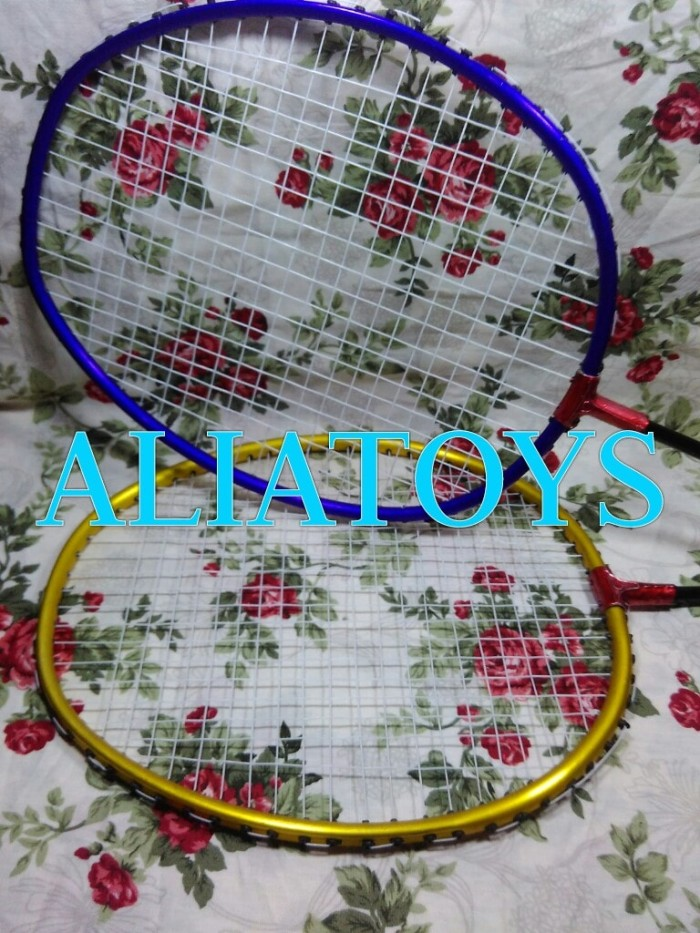 Raket Yonex Carbonex 8 Sp Full Carbon Badminton Raket Badminton