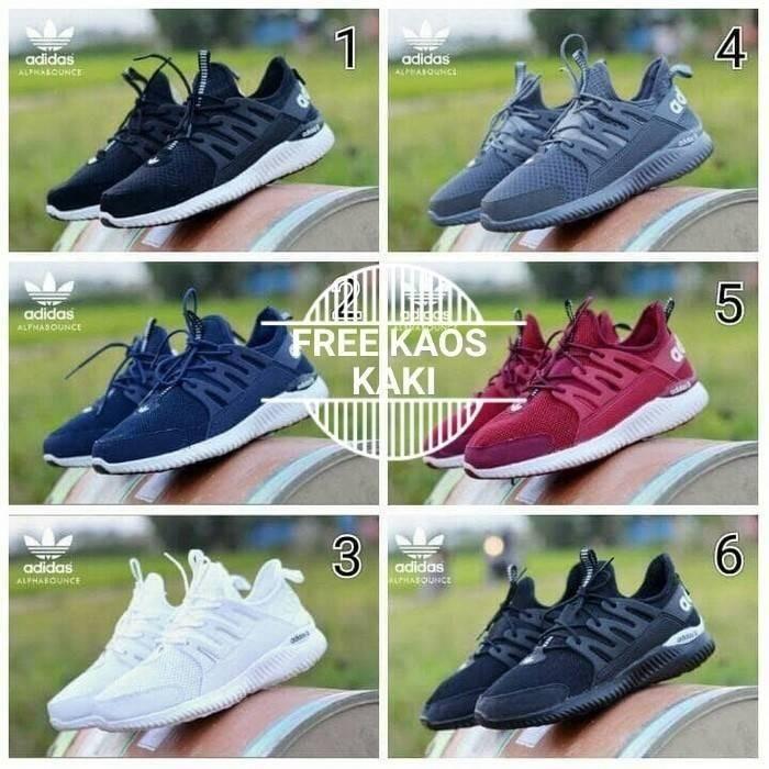 Jual sepatu casual sport pria adidas zx 750 cek harga di PriceArea.com e1821d1dc3