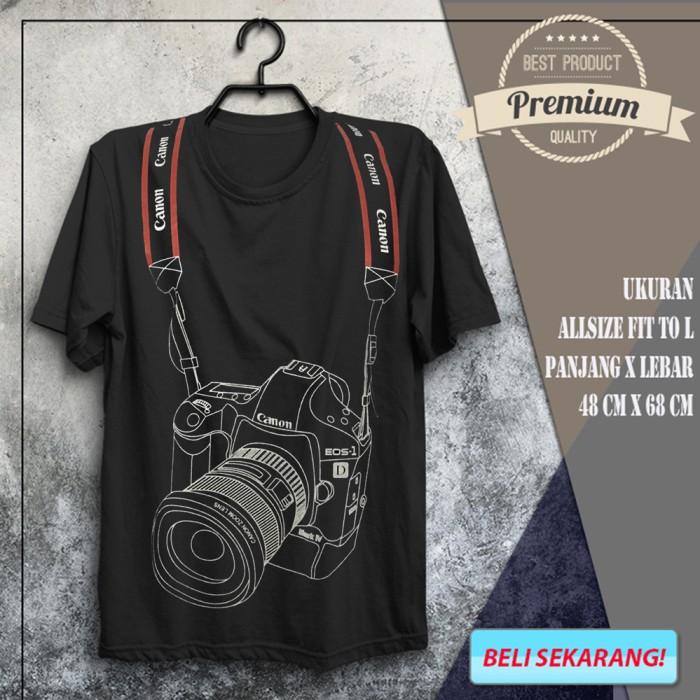 750 Koleksi Gambar Keren Untuk Di Baju Terbaik