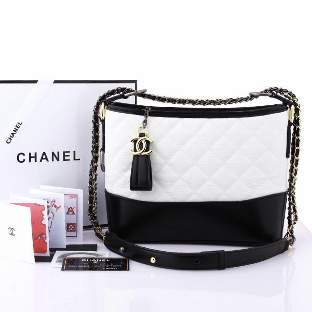 48e226f65c61 Jual CHANEL GABRIELLE HOBO BAG WITH BOX VO8869 - Kota Batam - dhaffy ...