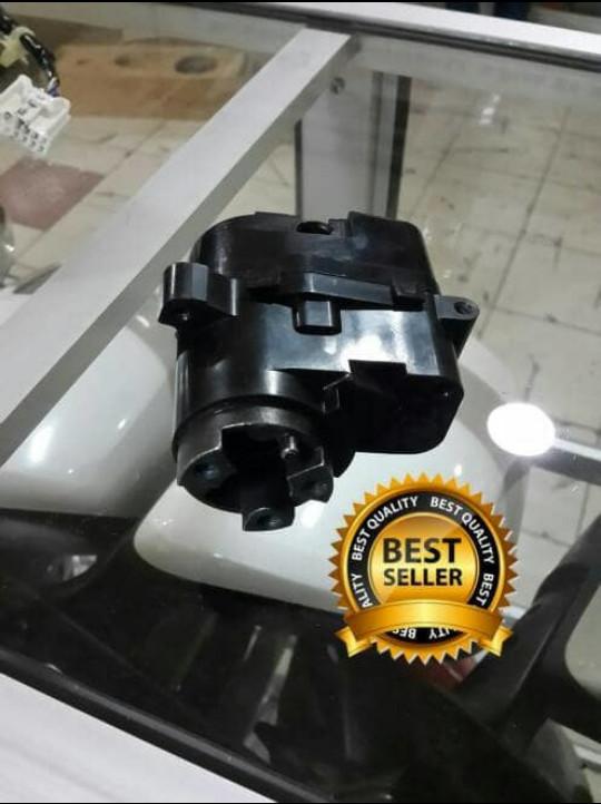 harga Ory motor lipat spion toyota yaris/altis/camry/rush/innova/fortuner Tokopedia.com