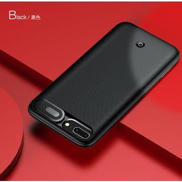 harga Iphone 6 plus usams us-cd26 4200mah portable battery case original Tokopedia.com