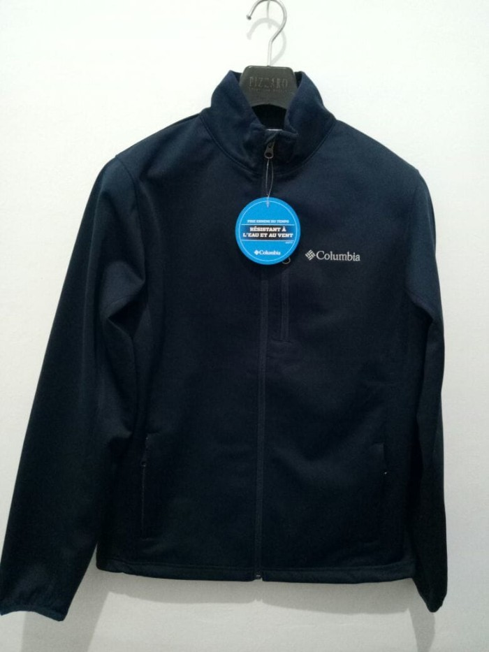 Jaket columbia outdoor omni heat outdoor  original  harga ... db3d30d01a