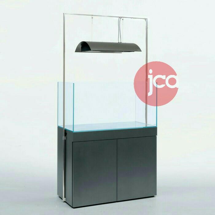 Jual Cabinet Meja Aquarium Aquascape 90 Cm Ada Replika Replica Kota Surabaya Jaya Cipta Alami Tokopedia