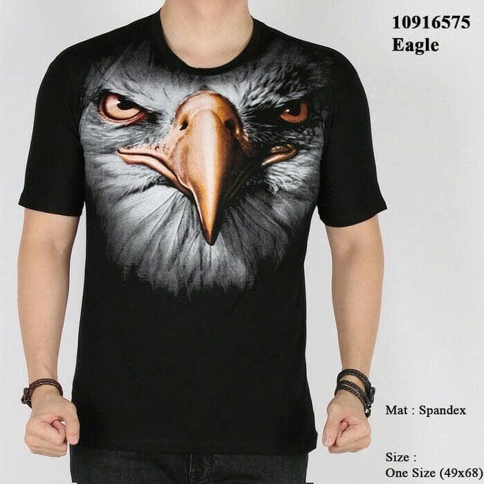 harga Baju kaos owl burung hantu animal binatang dream birds bird dreambird Tokopedia.com