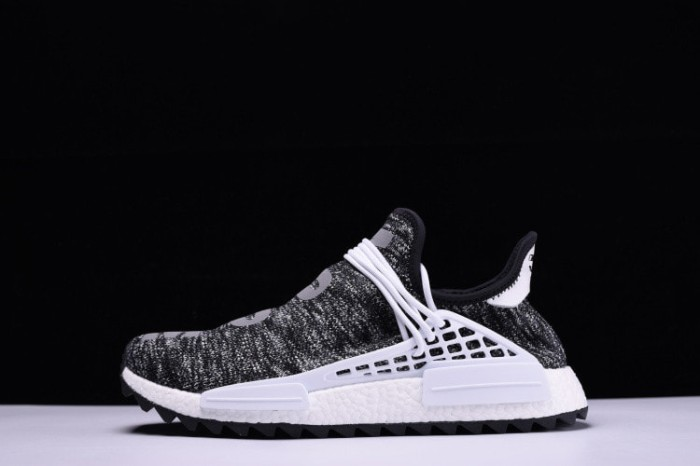 f492ef42f Jual Adidas NMD Human Race Trail Cloud Moon   Body Earth UA PK ...