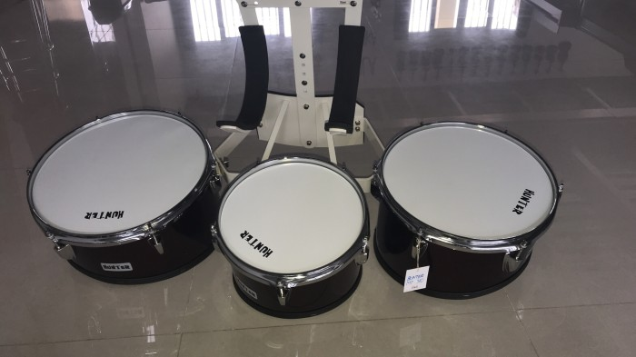 Jual alat drumband Terbaik 2020