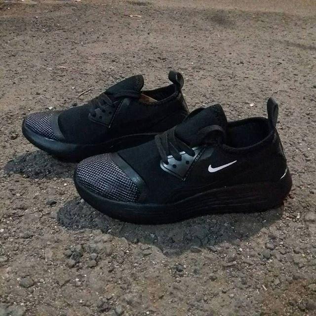 Jual Promo Nike apparel for woman sepatu cewe kado cewe sepatu ... c93d2e0a94