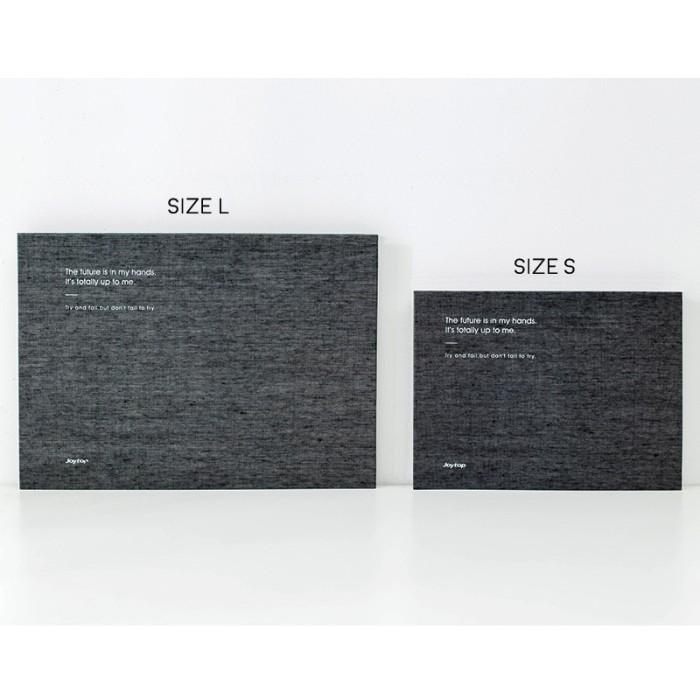 harga Minimalism diy photo album - small / photo album / album Tokopedia.com