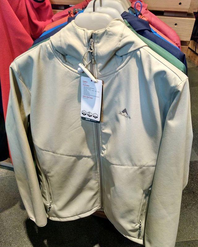 harga Jaket Eiger Fearless Jacket Grey Abu 910003753005 Original Keren Tokopedia.com