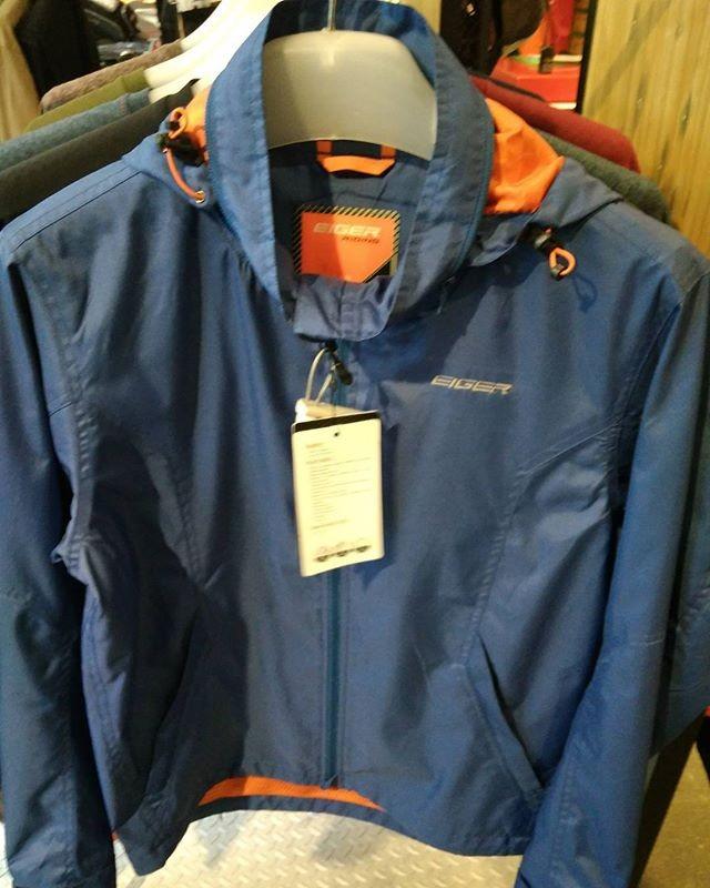 harga Jaket eiger frius jacket blue biru 910003503008 original keren Tokopedia.com