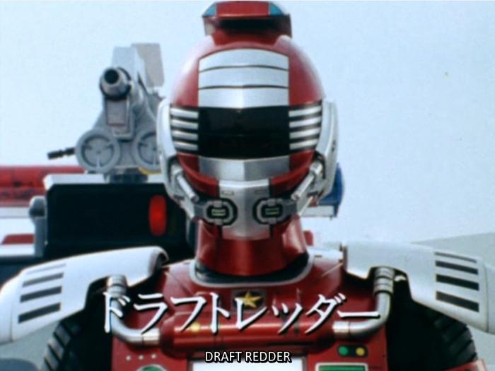 harga Tokusou exceedraft teks indonesia episode lengkap play dvd Tokopedia.com