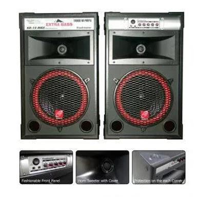 harga Speaker aktif roadmaster kd 12 mkii Tokopedia.com