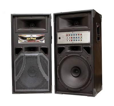 harga Speaker aktif roadmaster kd pro 15 mix usb Tokopedia.com