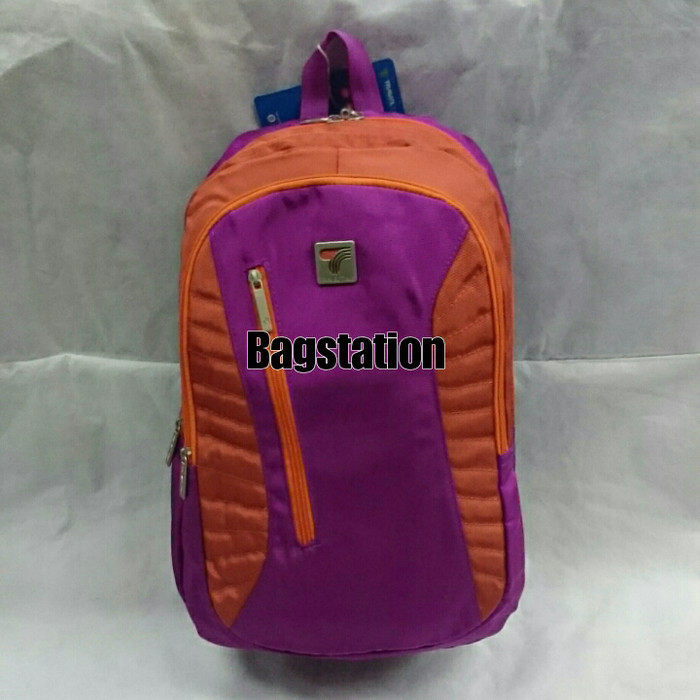 Info Tas Backpack Export Travelbon.com