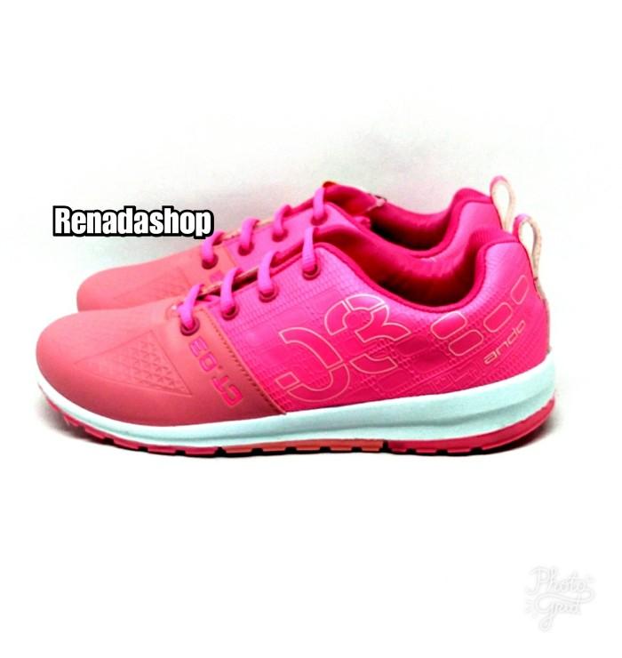 ... harga Sepatu sport ando ct 03 senam lari wanita sekolah santai  Tokopedia.com cdb60ecb04