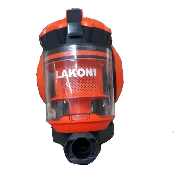 harga Mesin vacum cleaner lakoni cyclone (vacuum cleaner dry) Tokopedia.com