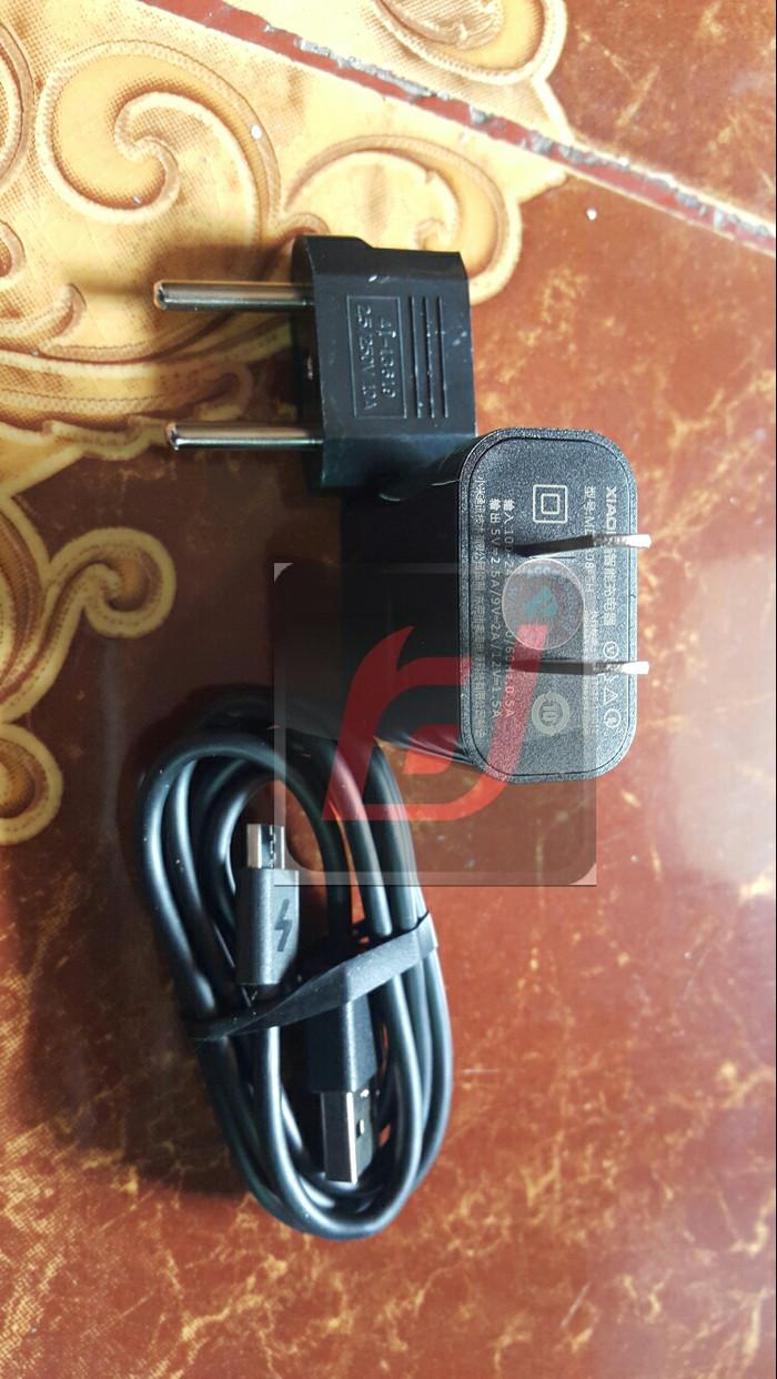 harga Charger xiaomi original fast charging 9v redmi note 4 4x mi4i 4 prime Tokopedia.com
