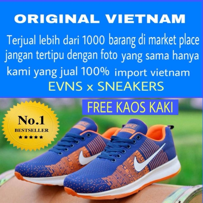 free shipping jual sepatu nike flyknit air max murah quad core 28bae 1dec6 ce02e22c6a