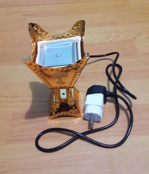 harga Dupa elektrikukuran besar Tokopedia.com